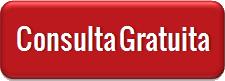 El Tablón gratis de consultas legales de AsesoríaJurídica.org