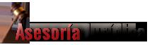 AsesoríaJurídica.org: Abogados Online Gratis