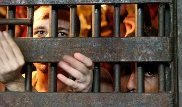 Abogados Penalistas en Valdecaballeros Abogados Penalistas