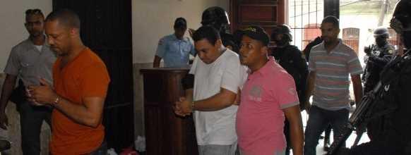 Abogados Penalistas en Villarta de San Juan Abogados Penalistas