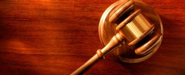 Abogados Penalistas en Melgar de Arriba Abogados Penalistas