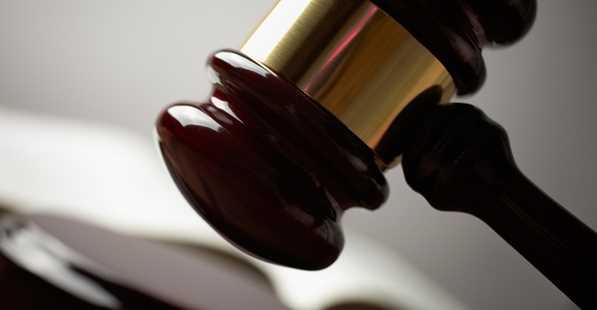 Abogados Penalistas en Fuente la Lancha Abogados Penalistas
