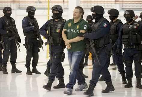 Abogados Penalistas en Yuncos Abogados Penalistas
