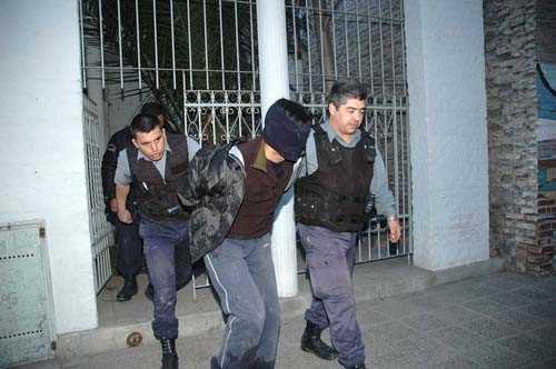 Abogados Penalistas en Frades de la Sierra Abogados Penalistas