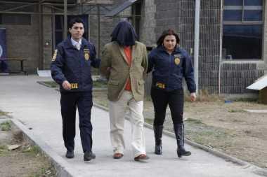 Abogados Penalistas en Moraña Abogados Penalistas