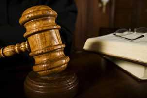 Abogados Penalistas en Peralta de Alcofea Abogados Penalistas