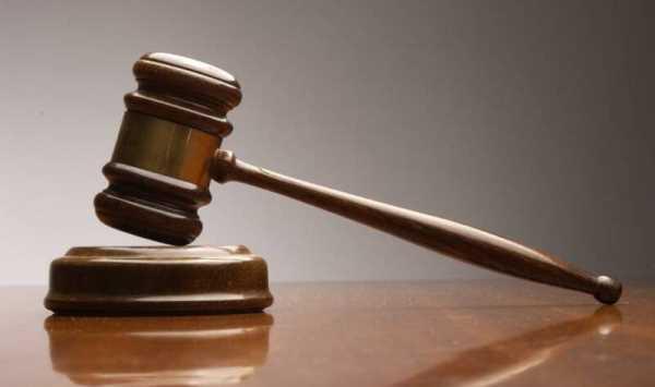 Abogados Penalistas en Villaconancio Abogados Penalistas