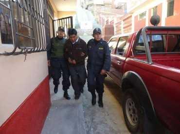 Abogados Penalistas en Markina-Xemein Abogados Penalistas