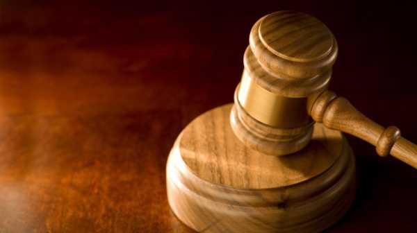 Abogados Penalistas en Vilobi del Penedes Abogados Penalistas