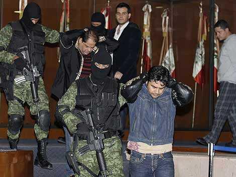 Abogados Penalistas en Breña Alta Abogados Penalistas