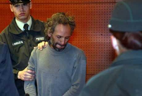 Abogados Penalistas en El Burgo de Ebro Abogados Penalistas