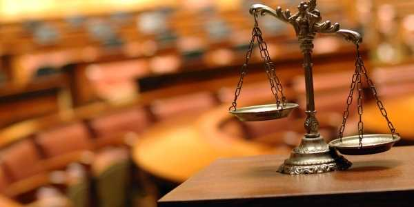 Abogados Penalistas en Artesa de Segre Abogados Penalistas