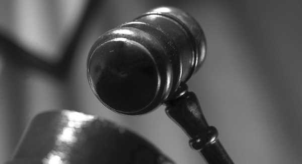 Abogados Penalistas en Arrabalde Abogados Penalistas