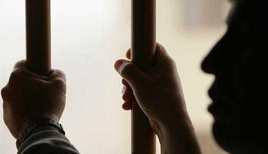 Abogados Penalistas en Torrevelilla Abogados Penalistas