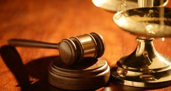 Abogados Penalistas en Talavera Abogados Penalistas