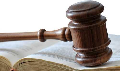 Abogados Penalistas en Argente Abogados Penalistas