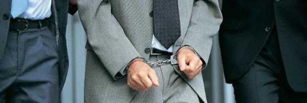Abogados Penalistas en Oia Abogados Penalistas
