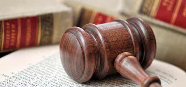 Abogados Penalistas en Quinto Abogados Penalistas