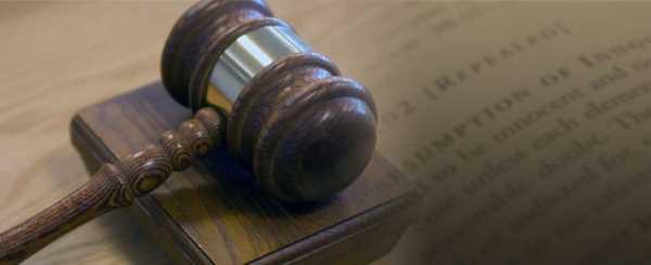 Abogados Penalistas en Castillonroy Abogados Penalistas