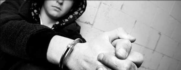 Abogados Penalistas en Santiuste de San Juan Bautista Abogados Penalistas