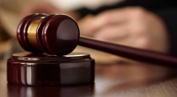 Abogados Penalistas en Coles Abogados Penalistas