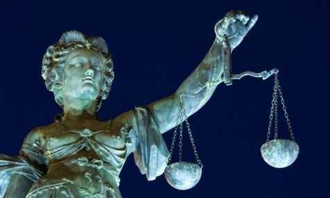 Abogados Penalistas en Galaroza Abogados Penalistas