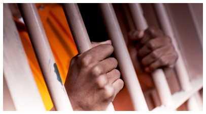 Abogados Penalistas en La Torre del Valle Abogados Penalistas