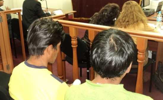 Abogados Penalistas en Montalbo Abogados Penalistas
