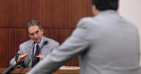 Abogados Penalistas en Ardon Abogados Penalistas