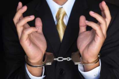 Abogados Penalistas en Barboles Abogados Penalistas