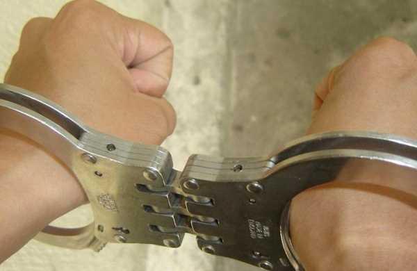 Abogados Penalistas en Villanueva de los Infantes Abogados Penalistas