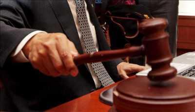 Abogados Penalistas en Peñarroya-Pueblonuevo Abogados Penalistas