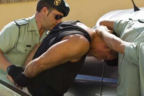 Abogados Penalistas en Villaprovedo Abogados Penalistas