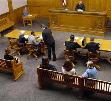 Abogados Penalistas en Beas de Segura Abogados Penalistas