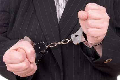 Abogados Penalistas en Villanueva de las Manzanas Abogados Penalistas