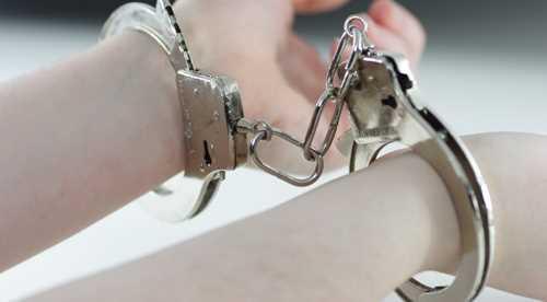 Abogados Penalistas en Oviedo Abogados Penalistas