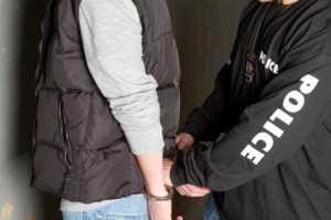 Abogados Penalistas en Atalaya Abogados Penalistas