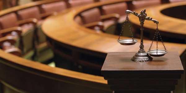 Abogados Penalistas en Lapuebla de Labarca Abogados Penalistas