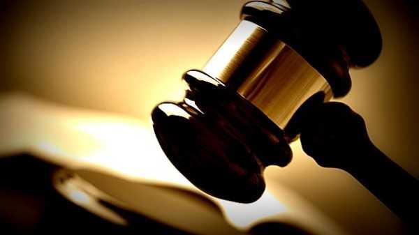 Abogados Penalistas en Hinojares Abogados Penalistas