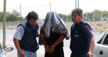 Abogados Penalistas en Fariza Abogados Penalistas