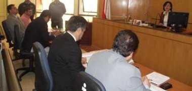 Abogados Penalistas en Monforte de la Sierra Abogados Penalistas