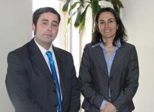 Abogados Penalistas en Bonilla de la Sierra Abogados Penalistas