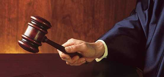 Abogados Penalistas en Bellvei Abogados Penalistas