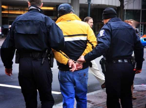 Abogados Penalistas en Tudanca Abogados Penalistas
