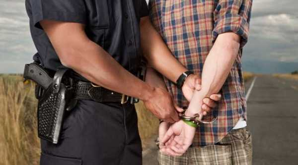 Abogados Penalistas en Sarria Abogados Penalistas
