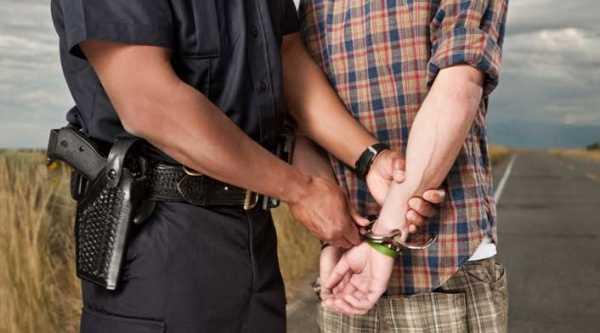 Abogados Penalistas en Santiurde de Reinosa Abogados Penalistas