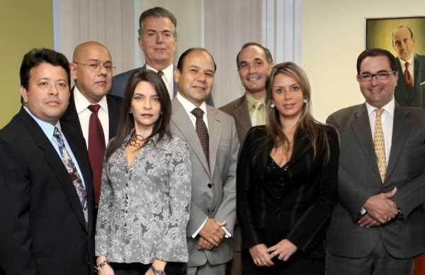 Abogados Penalistas en Estepa Abogados Penalistas