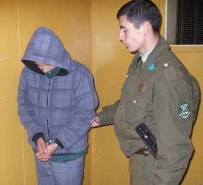 Abogados Penalistas en Beniparrell Abogados Penalistas