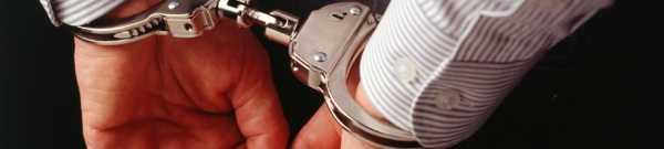 Abogados Penalistas en Madroñal Abogados Penalistas