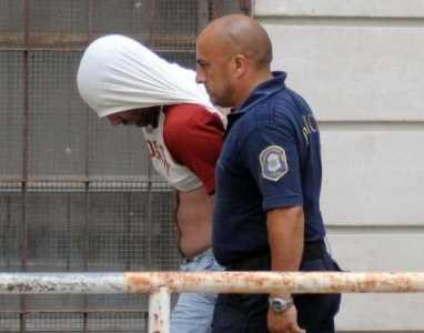 Abogados Penalistas en Castrejon de la Peña Abogados Penalistas